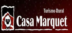 CASA MARQUET