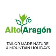 Logo AltoAragon