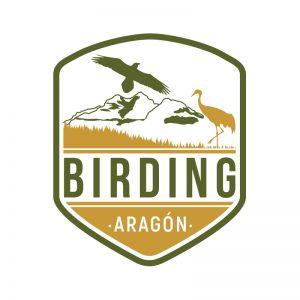 Birding Aragón Turismo ornitológico