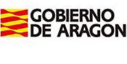 Gobierno de Arag�n