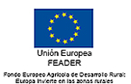 UE FEADER