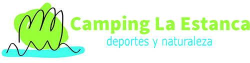 Camping La Estanca de Alcañiz