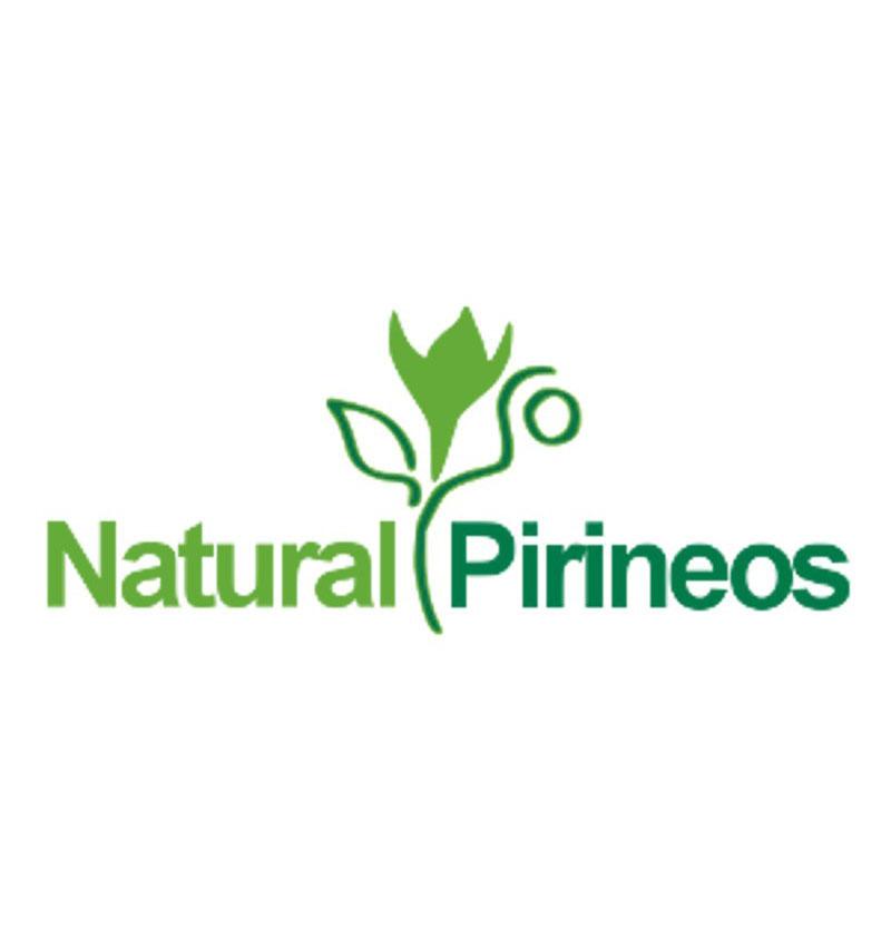 Natural Pirineos